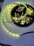 廠家直銷低壓裝飾用LED燈條