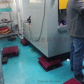 冲压机避震器|压力机减震器|油压设备减震器|冲压机减震垫