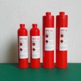 贴片红胶的耐温值波峰焊内是320高温不掉件