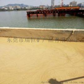 海南 海口 钻井 钻桩膨润土
