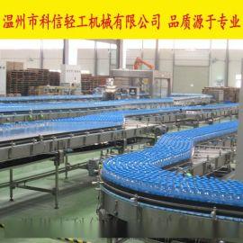 各种型号:小瓶纯净水生产线|整套纯水加工设备|小型水厂设备投资多少钱