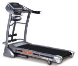 662SD 家用跑步機 可摺疊 小型跑步機 智慧健身器材 健身