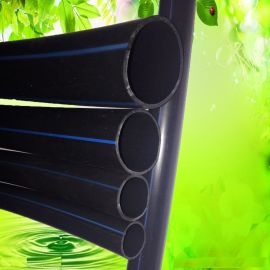梧州市pe滴灌管材管件-厂家直销