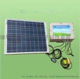 QY-07 智慧灌溉控制系統節水灌溉農業氣象站