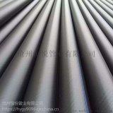 HDPE钢丝网骨架管生产厂家 选河北恒悦厂家直销 质优 价廉