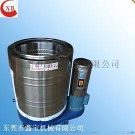 蔬菜离心脱水机批发 工业甩干机 小型脱水机 不锈钢甩干机 食品脱油机