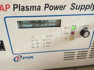 广州PSM等离子电源专业维修