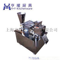 饺子机|大型饺子机|全自动饺子机|上海饺子机|商用饺子机