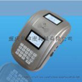 免布线TCP/TP食堂刷卡机/澡堂水控机,微信自助  刷卡消费机