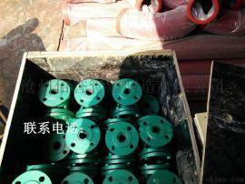 佰誉水流指示器生产厂家,碳钢材质水流指示器