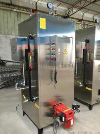 燃氣蒸發量每小時100公斤7公斤壓力全自動