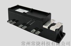 电动汽车薄膜电容器