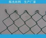 荆州坡面防护用镀锌铁丝网 2mm护坡勾花网厂家供应