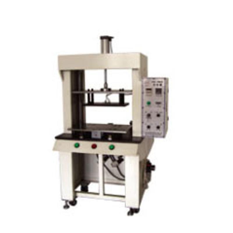 塑料热熔机-热熔焊接机 上海热熔机厂家