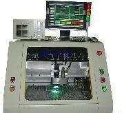 台面式PCB分板机(HK-660)