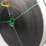 厂家定做聚酯输送带 耐高温阻燃防撕裂工业专用传送输送带