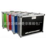 厂家直销铝合金工具箱 家用防爆药箱医疗箱  急救箱户外药品箱