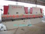 供应WC67Y/WC67K双机联动数控液压板料折弯机  双机联动折弯机