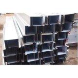 1.2厚304不鏽鋼天溝制作價格西安江興