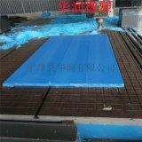 聚乙烯板材定製@聚乙烯板材直銷@聚乙烯板材加工