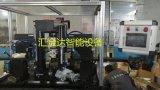 全自动伺服电缸压力机 自动轴承压装机厂家
