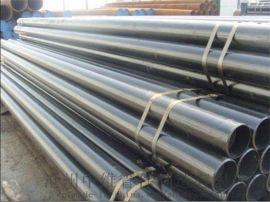 镀锌车丝钢管/镀锌钢管车丝/NPT扣型车丝钢管