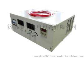 0-110V/220V/330V可调直流稳压电源