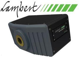 lambert增强型高速摄像机HiCAM