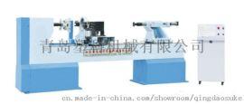 木塑发泡板生产线   塑科