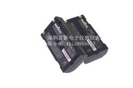 X-Rite爱色丽电池 CI60/CI62/CI64/CI64UV专用电池