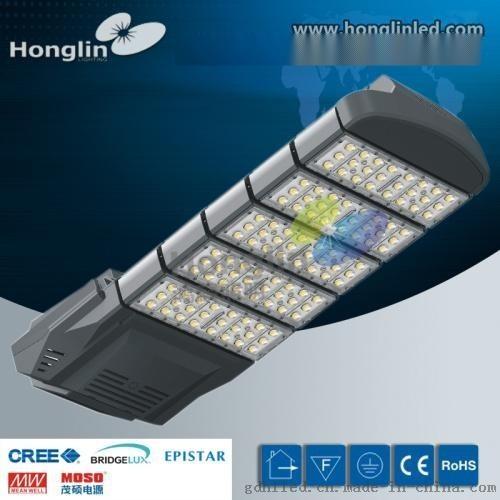 供应LED60W模组科锐芯片路灯头