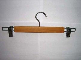 木衣架 - 23cm