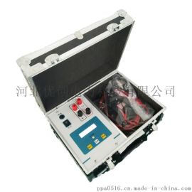直流电阻测试仪YCR-9108A 优创电力科技