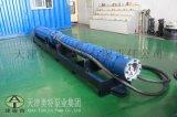 无噪音抽水泵大水压市场现状|三相电的深井泵爆款
