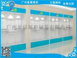 童装门面设计童装展柜货架效果图
