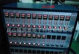 高品質溫控箱,插卡式溫控箱,熱流道配件