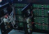 LED显示屏控制器单元板防水防潮防腐蚀纳米材料