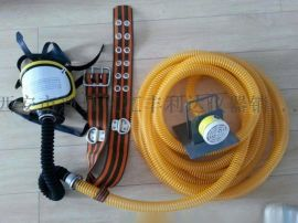 哪里有卖单人长管呼吸器13891913067
