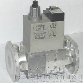 冬斯燃气电磁阀DMV-DLE5040/11