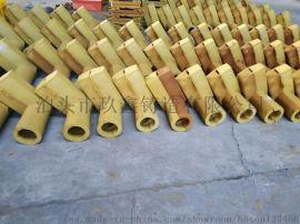 河北玖鑫铸造热法覆膜设备的储存要求和方法