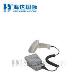 激光条码扫描仪, 激光条码扫描仪的价格