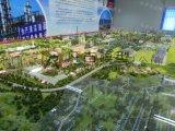 高端模型设计制作首选北京凡古模型展示有限公司_