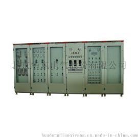 北**东电气股份有限公司 开关设备代理合作