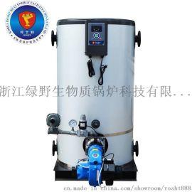 劳士特燃油燃气热水锅炉  蒸汽锅炉 热水供暖