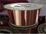 專業生產環保銅線可直銷 各種波紋銅絲 可加工定製