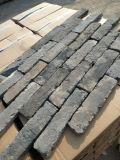舊青磚 古建舊青磚 粘土老青磚,舊青磚切片磚