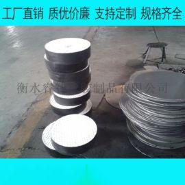 温州板式橡胶支座的安装厂家四 板滑动支座型号