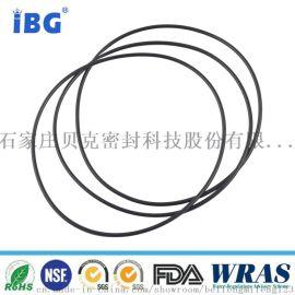 提供耐高溫橡膠定製件|o型圈|橡膠墊|服務優良