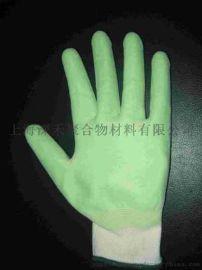 触屏手套,可触屏手套,触摸屏手套
