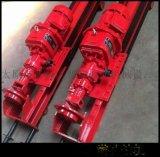 河北石家莊潛孔鑽機小型潛孔鑽機水利工程潛孔鑽機價位